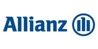 Allianz Nowa Sól