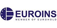 Euroins Nowa Sól