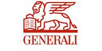 Generali Nowa Sól