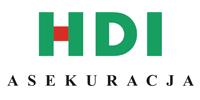 HDI Nowa Sól