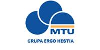 MTU Nowa Sól