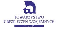TUW Nowa Sól